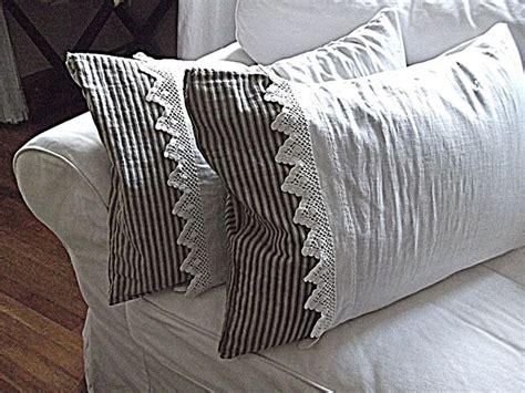feather tick comforter 25 b 228 sta rustic quilts id 233 erna p 229 pinterest lappt 228 cken