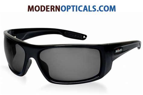 modern opticals s hangs lockerdome