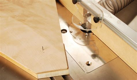 wood router template template routing popular woodworking magazine
