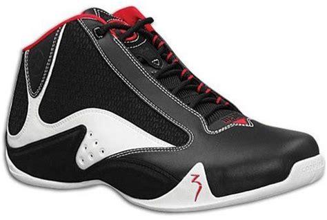 converse basketball shoes wade pin by joseph salvador on kicks