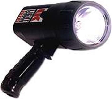 uk sl6 dive light kinetic tauchlen tauchscheinwerfer