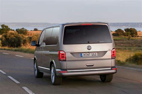 volkswagen multivan 2015 volkswagen multivan 2015 цена характеристики и фото