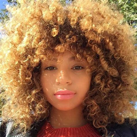 curly girls  follow  instagram  curly hair