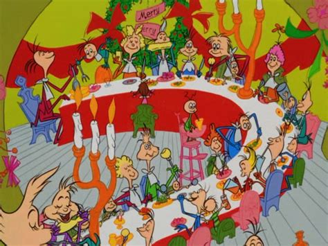 how the grinch stole christmas tv short 1966 quotes how the grinch stole christmas christmas movies image