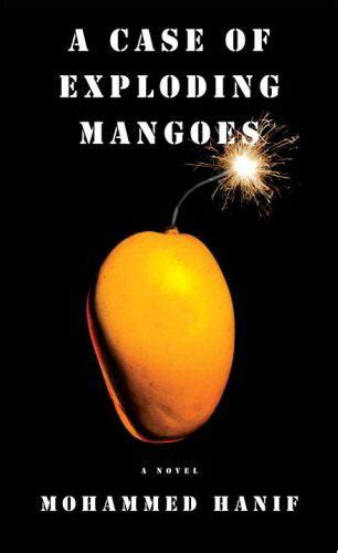 gets me mangoes books jaipur literature festival 10 books to carry rediff
