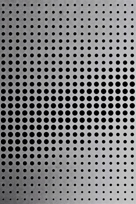 9 dot pattern android 25 beautiful textures patterns ideas on pinterest metal
