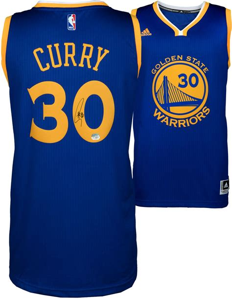seth curry new year jersey seth curry basketball jersey