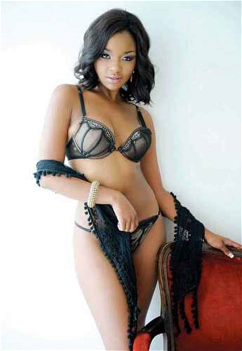 all s x tapes of big brother mzansi double trouble full 2015 was great for actress nonhle thema naija hot magazine