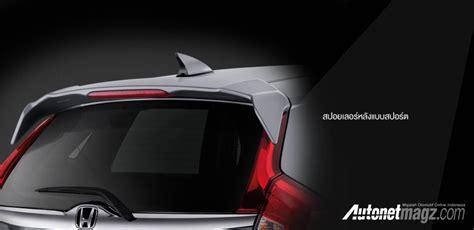 Antena Jazz antena honda jazz facelift modulo shark fin