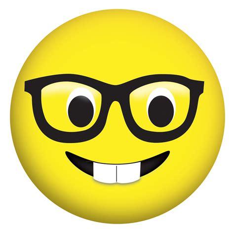 emoji nerd nerd emoji images reverse search