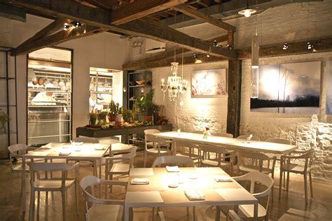 ABC Kitchen  New York TOMOSTYLE