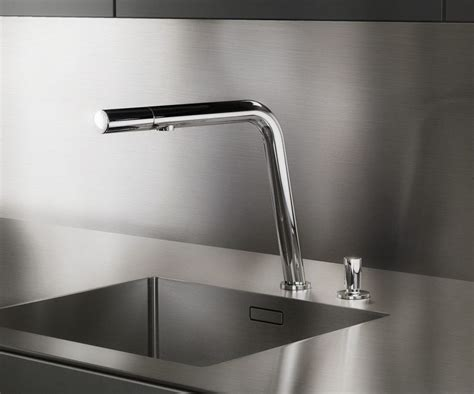 how to buy a kitchen faucet how to buy a kitchen faucet kitchen magazine