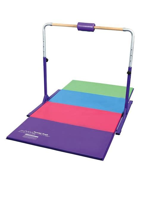 Toddler Tumbling Mats by Best 25 Gymnastics Bars Ideas On Gymnastics