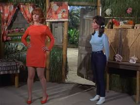 Home Equity Line Of Credit Calculator by Mini Skirt Monday 141 Gilligan S Island Miriam L