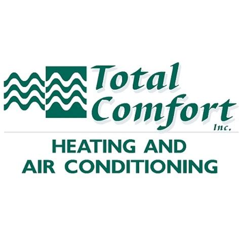 total comfort solutions inc total comfort heating air conditioning inc coupons