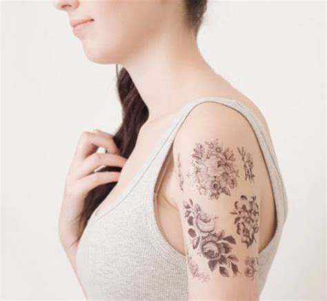 fake tattoos for adults 45 best images about temporary tattoos on kid