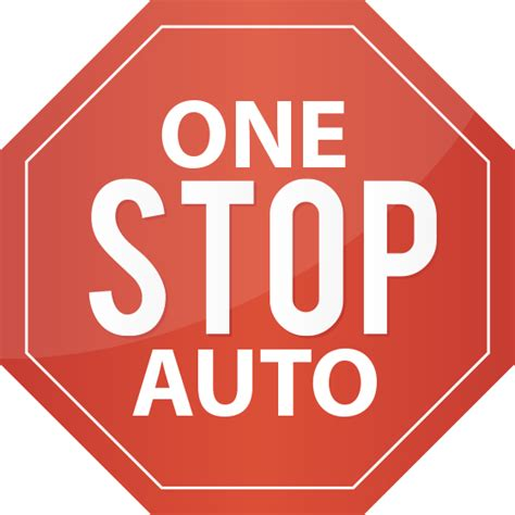 one stop auto sales one stop auto arlington tx read consumer reviews