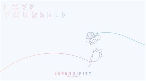 download mp3 bts intro serendipity download lagu serendipity bts 3d use headphones mp3 girls
