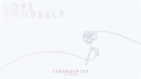 download mp3 bts serendipity download lagu serendipity bts 3d use headphones mp3 girls