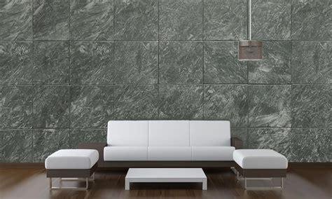 pannelli decorativi per pareti interne preventivo installare pannelli coibentati habitissimo