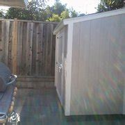 Tuff Shed Milpitas by Tuff Shed Milpitas Ca United States Ksk600 4 X 8 Sideview