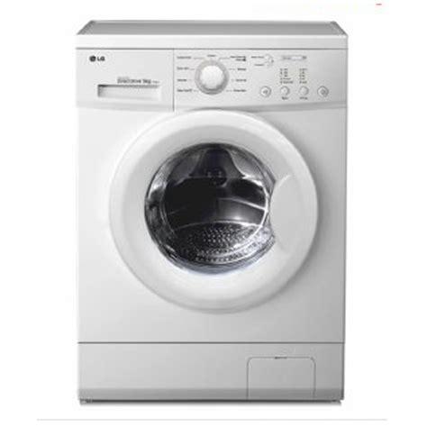 Mesin Cuci Lg M1060d6 lg mesin cuci front loading 7 kg f8007nmcw putih free