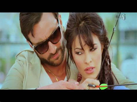 film blue songs free download race 2 2013 mp3 songs free download