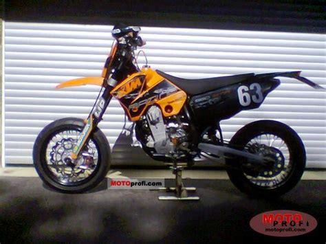 2006 Ktm 560 Smr 2006 Ktm 560 Smr Moto Zombdrive