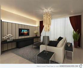 Decorating Ideas For Small Living Rooms On A Budget 20 Small Living Room Ideas Home Design Lover