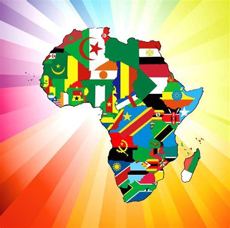 lavoro azienda alimentare africa caboto vivere e lavorare all estero part 3