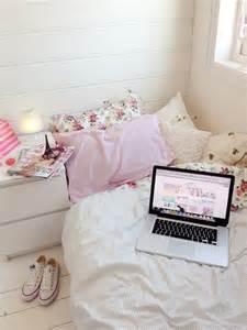 Girly girly room pink pink room room tumblr tumblr room kalif