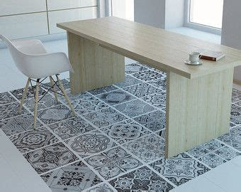 fliesenaufkleber vinyl home decor carrelage adh 233 sif vinyl floor vinyl flooring