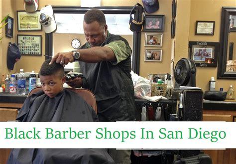 haircut places near me san antonio black barber shops in san diego california nearest closest