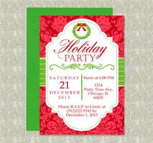 11 free download holiday templates in microsoft word