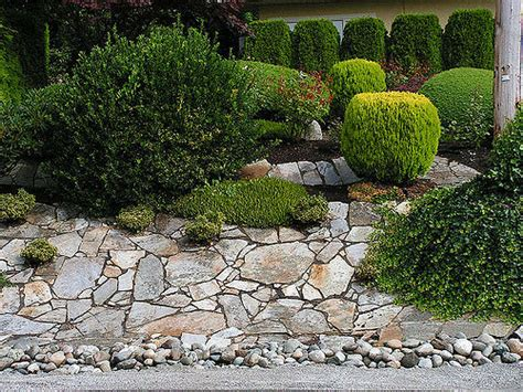 unique white rocks for landscaping 13 white landscaping