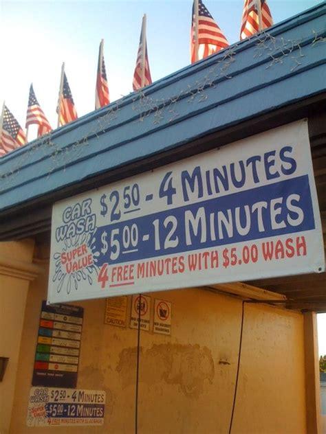 do it yourself wash near me do it yourself car wash car wash 646 w 7th st san pedro san pedro ca yelp