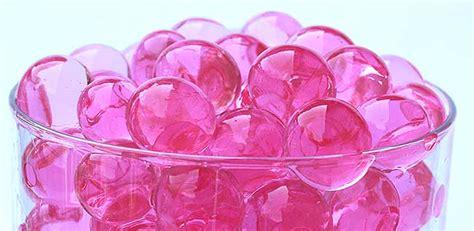 Diabetasol 600 Gr 30 Gram Termurah Original 50 grams 3000 approx pink water water australia