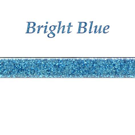 Tile Bordir Glitter pro tiler sparkle and glitter tile listellos 1 0m