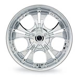 Sears Auto Tire Rims Custom Wheels Buy Custom Wheels In Automotive At Sears