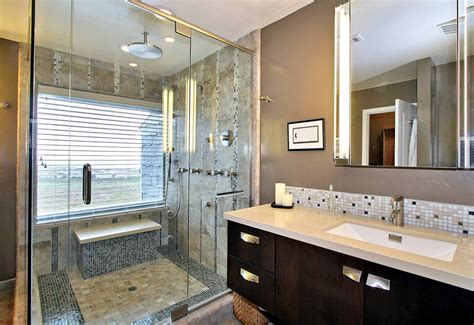 custom bathrooms designs custom bathroom designs