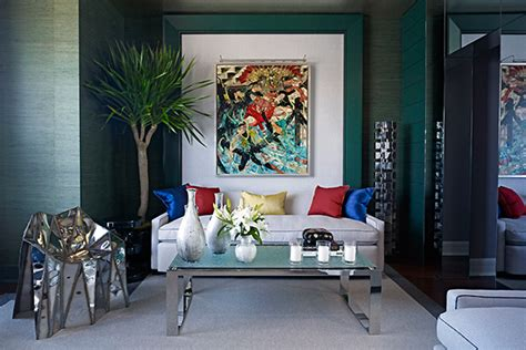 jamie drake designer kips bay decorator showhouse 2012 on behance