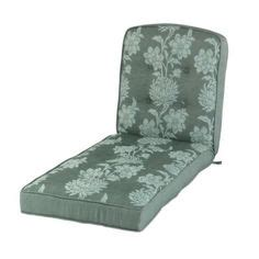 thick chaise lounge cushions hton bay pembrey replacement outdoor chaise lounge