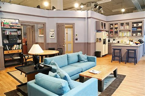 don t miss your chance to visit jerry seinfeld s apartment