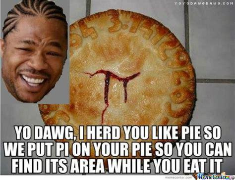Pie Meme - re 1 500 hearts for lindenann page 2 beautytalk