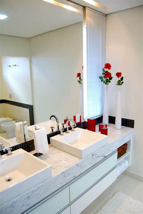 renovating bathroom steps steps to renovate bathroom pimp your bathroom bathroom