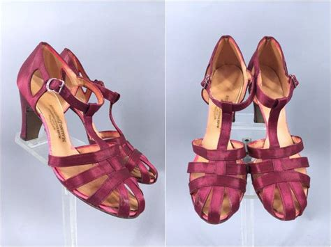 Sepatu Wedges Retro Style 307 best images about shoes on shoes