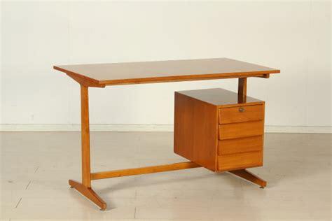 scrivania anni 60 tavoli scrivania anni 50 60