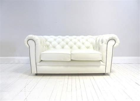 Restored Chesterfield Sofa Our Collection Of Restored Second Chesterfield Sofas Chairs At Robinson Of