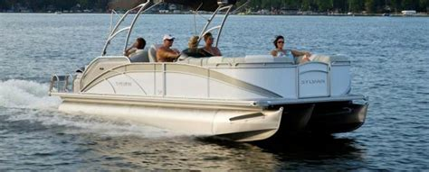 freeport boat storage boat sales and service freeport il ames auto marine