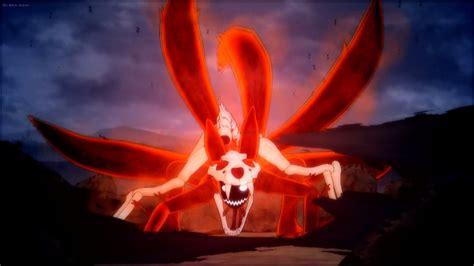 Naruto vs Pain Wallpapers ·?